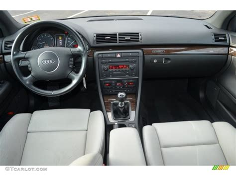 hayes auto repair manual 2001 audi a6 instrument cluster service manual how to remove 2004 audi s4 dashboard how to remove lower dash panel under