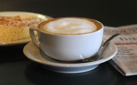 Fika Coffee House by Fika Coffee House Mainstreet Colorado Home In