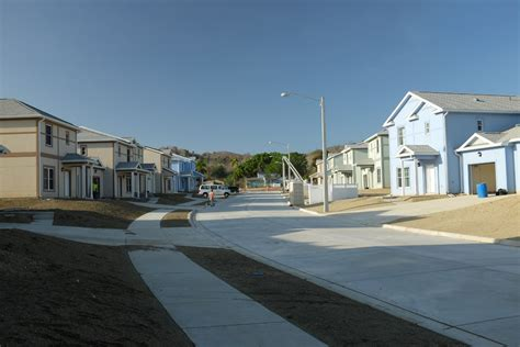 navy housing gtmo housing military housing at guantanamo bay cuba