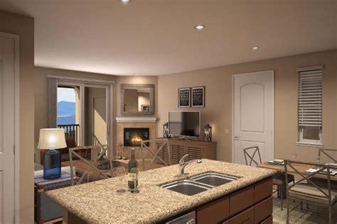 reno appartments interior 1 apartment genie reno apartments
