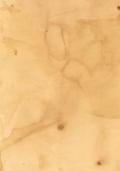 coffee stained wallpaper old paper tea stained by snowys stock on deviantart