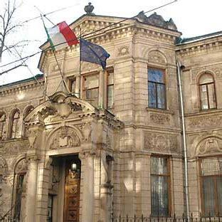 consolati italiani in francia 348 opportunit 224 di stage in ambasciate consolati e