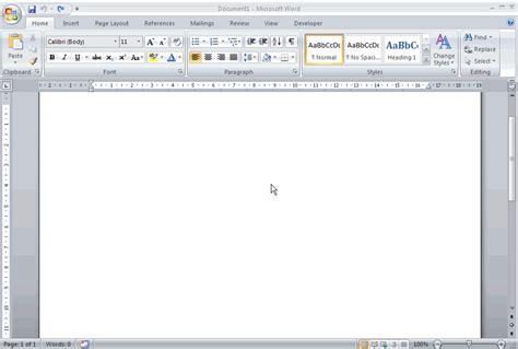cara membuat watermark di word 2010 gusdegleng tutorial cara membuat watermark excel 2007 cara membuat watermark