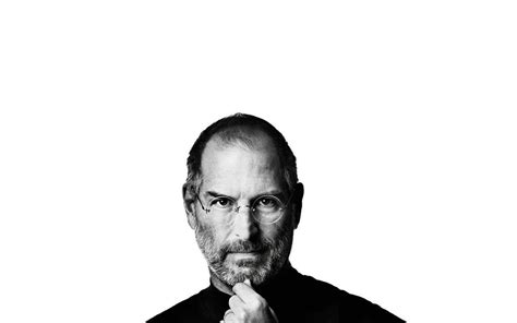 biography of steve jobs book name steve jobs really disliked android and google droid life