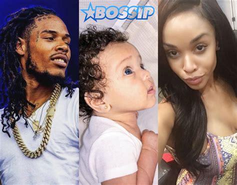 masika kalysha bio facts family life of reality star masika kalysha and fetty wap celebrate daughter khari s