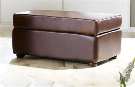leather living room furniture 171 3d 3d news 3ds max living room accessories manufacturered in the uk trade
