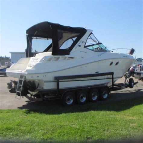 boat dealers kalispell sea ray boats for sale in kalispell montana