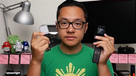 android athority iphone 6 plus vs galaxy note 3 look