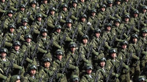 aumento ff aa boletn oficial 2016 aumento fuerzas seguridad 2016 boletin oficial