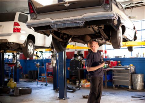 Garage Liability Insurance For Auto Dealer by Dealership Politics Eric The Car Free Auto Vehicle