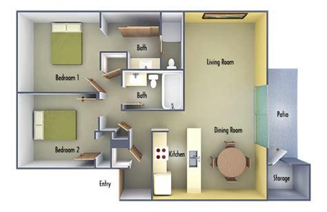 Wohnung Planen 3d Kostenlos 5804 by Raumplaner Kostenlose 3 Raumplaner