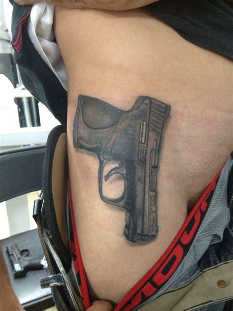 tattoo bills charlotte nc phil bill s in nc photo