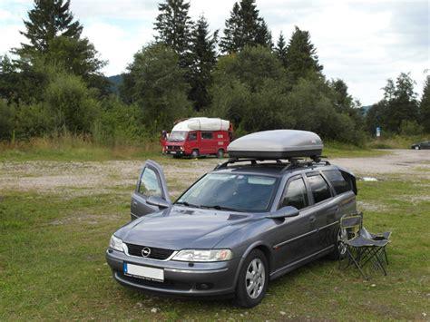 Opel Vectra B Zündschloss Ausbauen by Opel Vectra B Cingausbau