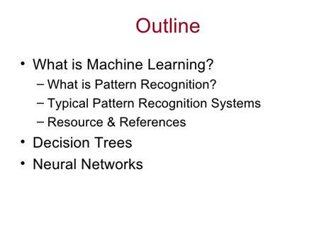 pattern recognition and machine learning full solution manual introduction to machine learning