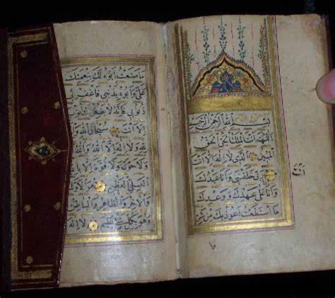 Ottoman Empire Book Ottoman