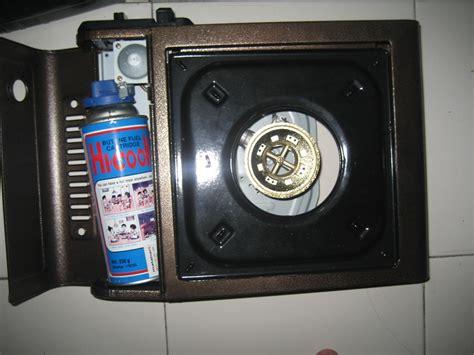Kompor Portable Sayota jual aneka barang dan jasa jual portable kompor gas merek
