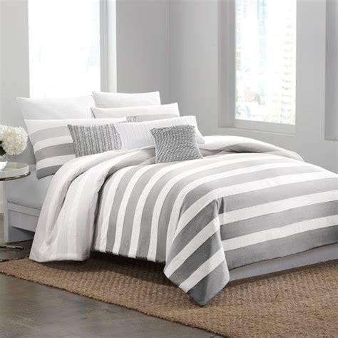 gray comforter cover best 25 grey duvet ideas on pinterest contemporary