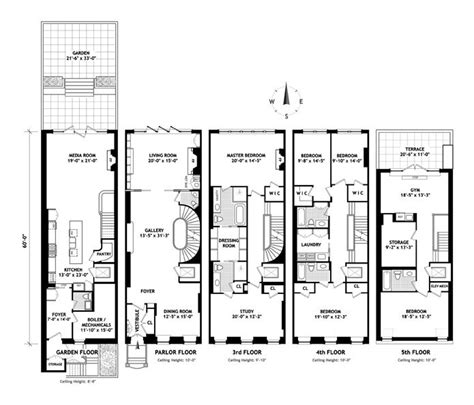nano house plans 17 best images about tiny house plans on pinterest tiny house on wheels tiny home plans and