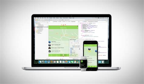 apple beta watchos 2 2 tvos 9 2 and os x 10 11 4 beta 3 released for