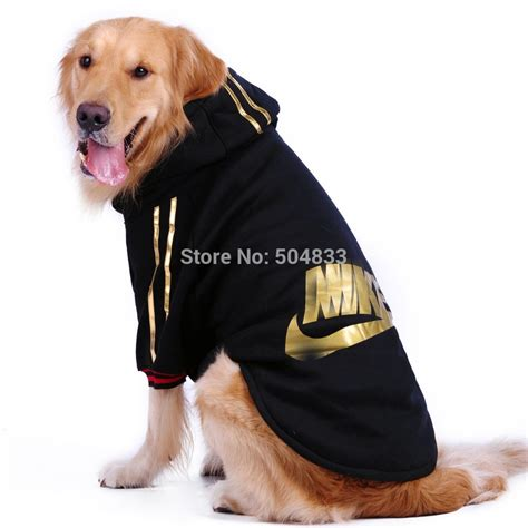 clothes for golden retrievers golden retriever clothes reviews shopping reviews on golden retriever clothes