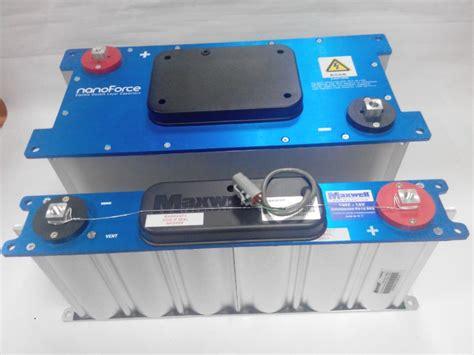 supercapacitor buy 16v vehicle start battery 500f capacitor buy high quality 16v vehicle start battery 500f