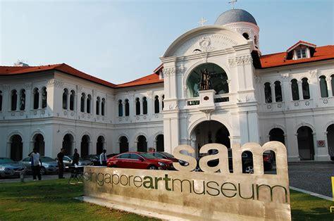 new year museum singapore simcity窶囘e yarat莖lm莖蝓 gibi singapur gezi rehberi oitheblog