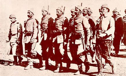 Atatrk Ve Trkiye Cumhuriyeti Forsnet | atatrk ve trkiye cumhuriyeti forsnet
