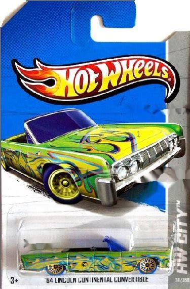 Hotwheels Circle Trucker Th Treasurehunt apeng speedcuber senarai hotwheels treasure hunt 2013
