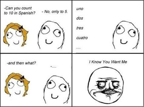 Spanish Funny Memes - funny spanish memes 20 pics