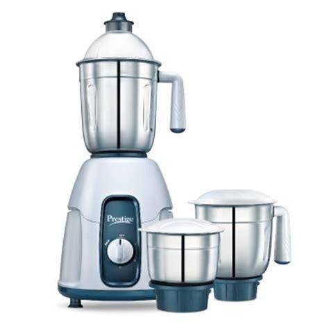 grinder kitchen appliance buy prestige stylo 750 watt mixer grinder on