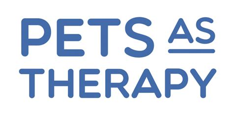 therapy uk pets as therapy home animals helping humans