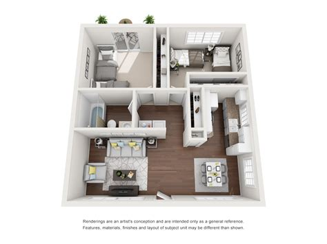 rite aid home design double glider 100 the ivy floor plans minto beechwood condominium
