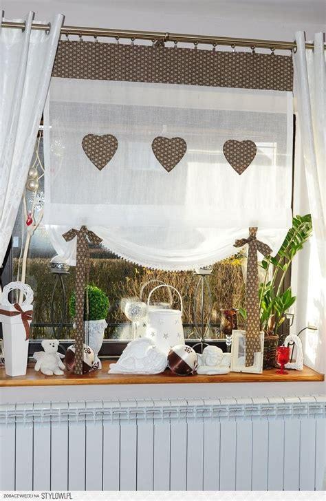 17 Best ideas about Burlap Kitchen Curtains on Pinterest