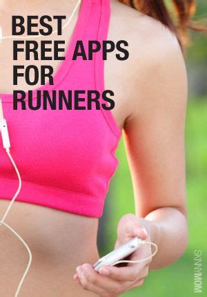 How To Check If Apps Are Running In Background Android Best 25 Best Free Workout Apps Ideas On Best Exercise Apps Free Workout