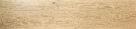 laminate flooring on xps 28 images υπόστρωμα