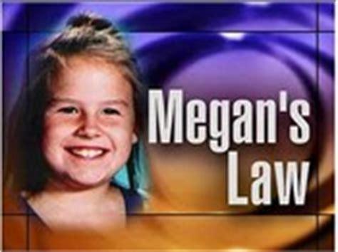 Megans Address Search Megan S Sexinfo