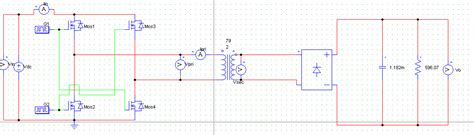 diode rectifier fed boost converter diode rectifier fed boost converter 28 images switching between ac and dc input electrical