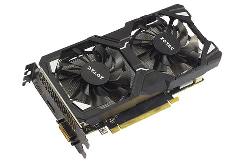Gtx 1060 6gb Khusus Mining No Output We74 mining cards update zotac manli and biostar products formally confirmed
