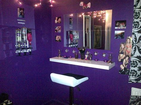 Vanity Room Salon by 12 Best Images About Makeup Station Ideas On