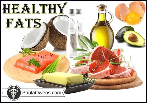 healthy fats hair loss let food be your medicine eat real food paula owens ms