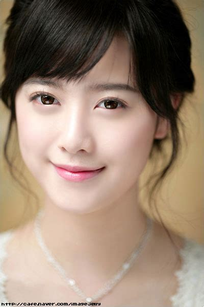 ku hye sun makeup tutorial 인터넷과 보안 구혜선 숨 으로 가수데뷔