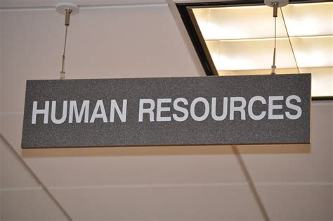 Post Office Human Resources by Get Rid Of Human Resources Conferences That Work