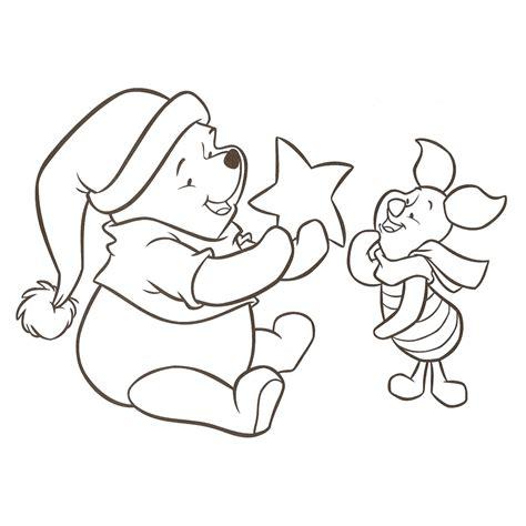 imagenes navideños bonitos imagenes de dibujo para ni 241 os a color muy bonitos