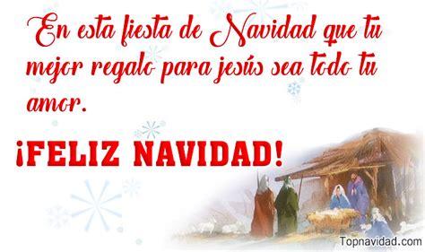 imagenes de navidad cristianas con frases im 225 genes con frases cristianas de navidad frases de