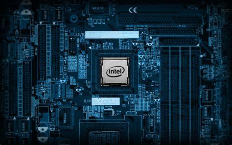best intel processor best intel processor wallpaper wallpaper wallpaperlepi