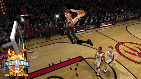 nba 2k10 apk nba jam on edition screenshots nlsc