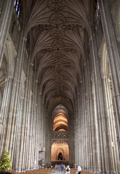 what is a vaulted ceiling file cathedral ceiling 3 4904256812 jpg wikimedia commons