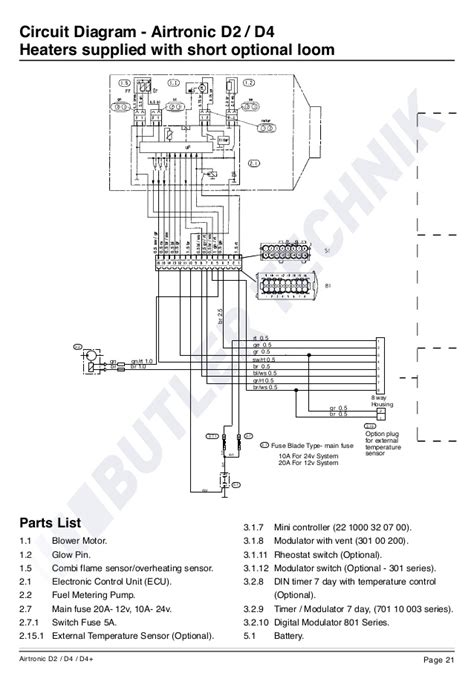 ge timer switch wiring diagram ge rr7 relay wiring diagram