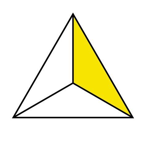 color clip clip polygon 06 2 6 color abcteach