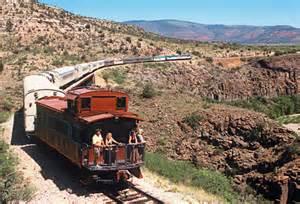 usa tourist trains scenic and heritage train rides in
